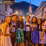 catanaoc 2017 predazzo12 150x150 Catanàoc in festa 2017 a Pè de Pardac
