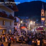 catanaoc 2017 predazzo13 150x150 Catanàoc in festa 2017 a Pè de Pardac
