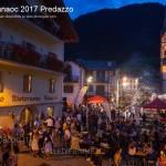 catanaoc 2017 predazzo15 150x150 Catanàoc in festa 2017 a Pè de Pardac