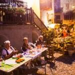catanaoc 2017 predazzo19 150x150 Catanàoc in festa 2017 a Pè de Pardac