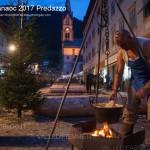 catanaoc 2017 predazzo2 150x150 Catanàoc in festa 2017 a Pè de Pardac