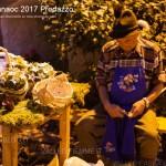 catanaoc 2017 predazzo20 150x150 Catanàoc in festa 2017 a Pè de Pardac
