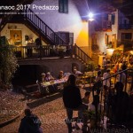 catanaoc 2017 predazzo21 150x150 Catanàoc in festa 2017 a Pè de Pardac