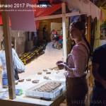 catanaoc 2017 predazzo22 150x150 Catanàoc in festa 2017 a Pè de Pardac