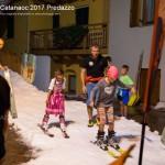 catanaoc 2017 predazzo24 150x150 Catanàoc in festa 2017 a Pè de Pardac