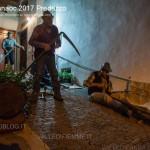 catanaoc 2017 predazzo25 150x150 Catanàoc in festa 2017 a Pè de Pardac