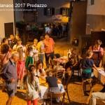 catanaoc 2017 predazzo30 150x150 Catanàoc in festa 2017 a Pè de Pardac