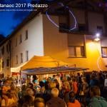 catanaoc 2017 predazzo34 150x150 Catanàoc in festa 2017 a Pè de Pardac
