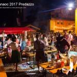 catanaoc 2017 predazzo36 150x150 Catanàoc in festa 2017 a Pè de Pardac