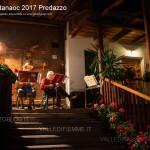 catanaoc 2017 predazzo37 150x150 Catanàoc in festa 2017 a Pè de Pardac