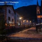 catanaoc 2017 predazzo4 150x150 Catanàoc in festa 2017 a Pè de Pardac
