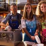 catanaoc 2017 predazzo40 150x150 Catanàoc in festa 2017 a Pè de Pardac