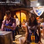 catanaoc 2017 predazzo41 150x150 Catanàoc in festa 2017 a Pè de Pardac