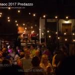 catanaoc 2017 predazzo43 150x150 Catanàoc in festa 2017 a Pè de Pardac