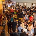 catanaoc 2017 predazzo47 150x150 Catanàoc in festa 2017 a Pè de Pardac