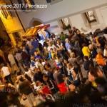 catanaoc 2017 predazzo51 150x150 Catanàoc in festa 2017 a Pè de Pardac