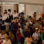 catanaoc 2017 predazzo52 150x150 Catanàoc in festa 2017 a Pè de Pardac