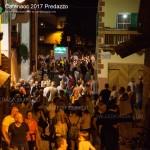 catanaoc 2017 predazzo53 150x150 Catanàoc in festa 2017 a Pè de Pardac