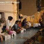 catanaoc 2017 predazzo55 150x150 Catanàoc in festa 2017 a Pè de Pardac