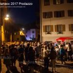 catanaoc 2017 predazzo58 150x150 Catanàoc in festa 2017 a Pè de Pardac