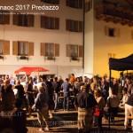 catanaoc 2017 predazzo59 150x150 Catanàoc in festa 2017 a Pè de Pardac