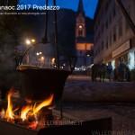 catanaoc 2017 predazzo6 150x150 Catanàoc in festa 2017 a Pè de Pardac