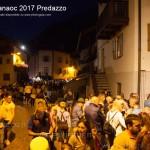 catanaoc 2017 predazzo60 150x150 Catanàoc in festa 2017 a Pè de Pardac