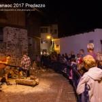 catanaoc 2017 predazzo65 150x150 Catanàoc in festa 2017 a Pè de Pardac