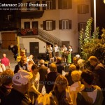 catanaoc 2017 predazzo66 150x150 Catanàoc in festa 2017 a Pè de Pardac