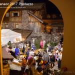 catanaoc 2017 predazzo67 150x150 Catanàoc in festa 2017 a Pè de Pardac