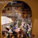 catanaoc 2017 predazzo68 150x150 Catanàoc in festa 2017 a Pè de Pardac