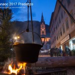 catanaoc 2017 predazzo7 150x150 Catanàoc in festa 2017 a Pè de Pardac