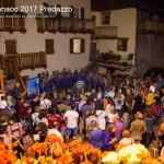catanaoc 2017 predazzo74 150x150 Catanàoc in festa 2017 a Pè de Pardac