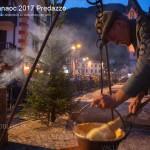 catanaoc 2017 predazzo8 150x150 Catanàoc in festa 2017 a Pè de Pardac