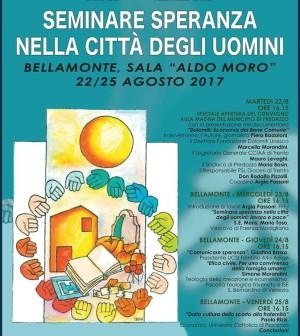 convegno frate jacopa bellamonte 2017