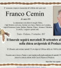 Cemin Francesco