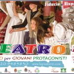Corso Giovani Protagonisti 2017 2018 STAMPA 150x150 Corso di Teatro per giovani con Alessandro Arici