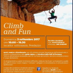 ale4m climb and fun 2017 150x150 Ale4m Climb and Fun 2018 a Sottosassa di Predazzo