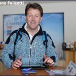 bruno felicetti nordic ski fiemme 150x150 La Sportiva Epic Ski Tour 4all si presenta a Trento