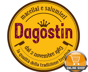 1 Macelleria Dagostin