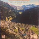 classe turistica 2017 manifesto predazzo 150x150 Affittasi prestigiosi locali in via Lagorai a Predazzo