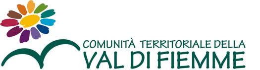 comunita territoriale della valle di fiemme 5 borse di studio per futuri medici