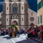 desmontegada 2017 predazzo by mauro morandini1 150x150 Desmontegada 2017 Predazzo   Le foto della sfilata