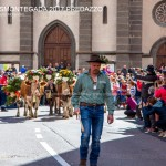 desmontegada 2017 predazzo by mauro morandini13 150x150 Desmontegada 2017 Predazzo   Le foto della sfilata
