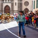 desmontegada 2017 predazzo by mauro morandini14 150x150 Desmontegada 2017 Predazzo   Le foto della sfilata
