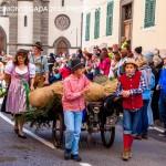 desmontegada 2017 predazzo by mauro morandini20 150x150 Desmontegada 2017 Predazzo   Le foto della sfilata