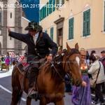 desmontegada 2017 predazzo by mauro morandini25 150x150 Desmontegada 2017 Predazzo   Le foto della sfilata