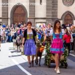 desmontegada 2017 predazzo by mauro morandini27 150x150 Desmontegada 2017 Predazzo   Le foto della sfilata