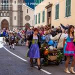 desmontegada 2017 predazzo by mauro morandini28 150x150 Desmontegada 2017 Predazzo   Le foto della sfilata