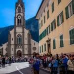 desmontegada 2017 predazzo by mauro morandini37 150x150 Desmontegada 2017 Predazzo   Le foto della sfilata